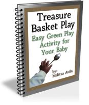 Mindful Nurturing - Mindful Play - On Sale Now